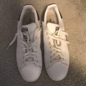 Adidas Stan Smith Sneakers Men 9